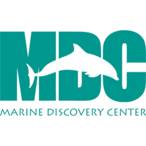 Marine-Discovery-Center-logo