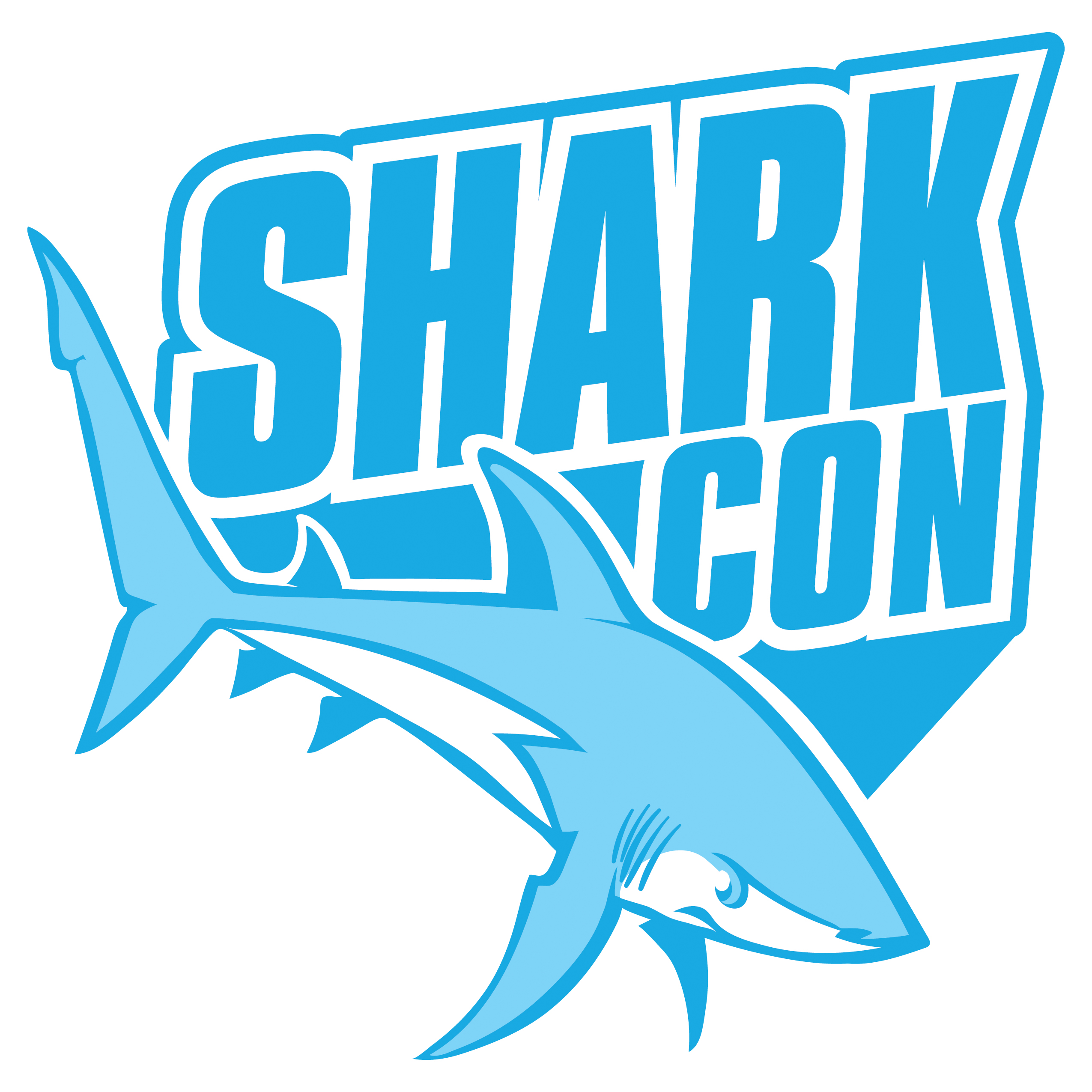 SharkCon-Logo