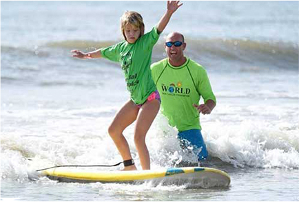 Special-Olympics-Florida-State-Surfing-580-S Louis Barr Photography