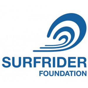 Surfrider-Foundation-logo-300x227