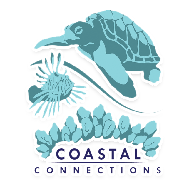coastal connections