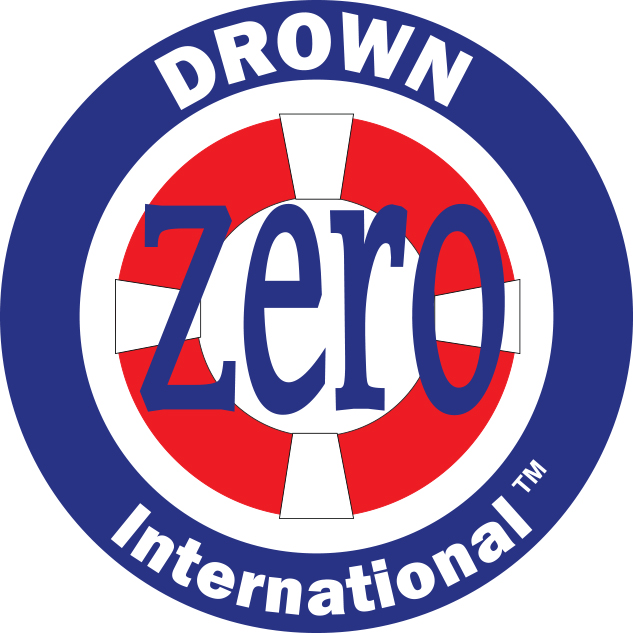 drown_zero_logo