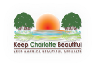 keep-charlotte-beautiful