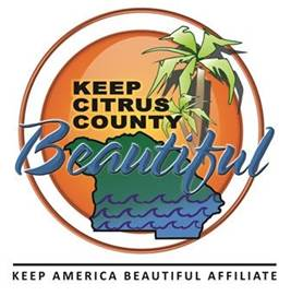 keep-citrus-county-beautiful