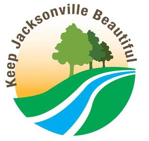 keep-jacksonville-beautiful