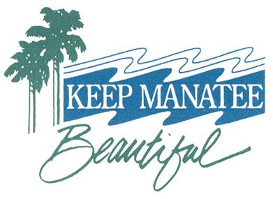 keep-manatee-beautiful
