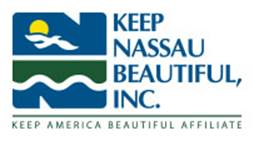 keep-nassau-beautiful