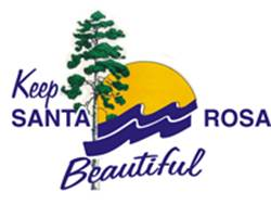keep-santa-rosa-beautiful