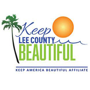 lee-beautiful