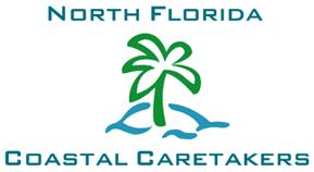 north-florida-coastal-caretakers