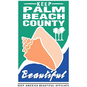 palm-beach-county-beautiful