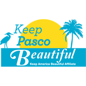 pasco-beautiful