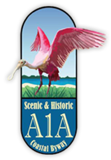 scenic-historic-a1a-coastal-byway