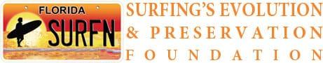 Preserve Surfing Beaches