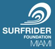 surfrider-foundation-miami