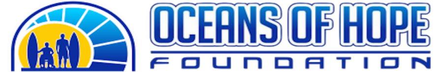 Oceans of Hope Foundation